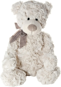 George Teddy Bear